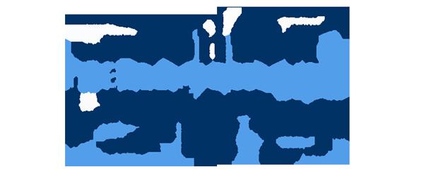 conten management system