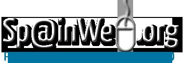 Programador Web, Wordpress, Joomla en Valencia Retina Logo