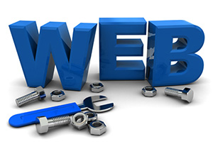 diseño web, diseñador web en valencia