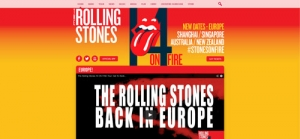 web-wordpress-rolling-stones