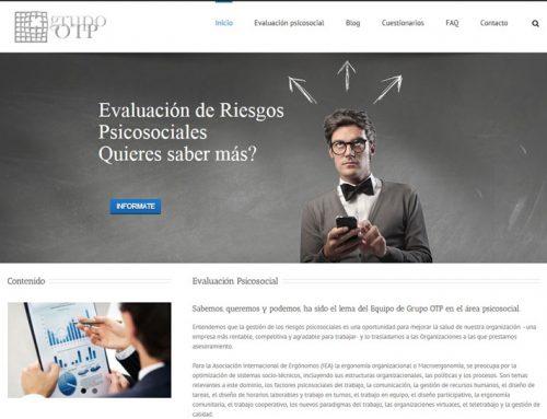 Evaluacionpsicosocial.com